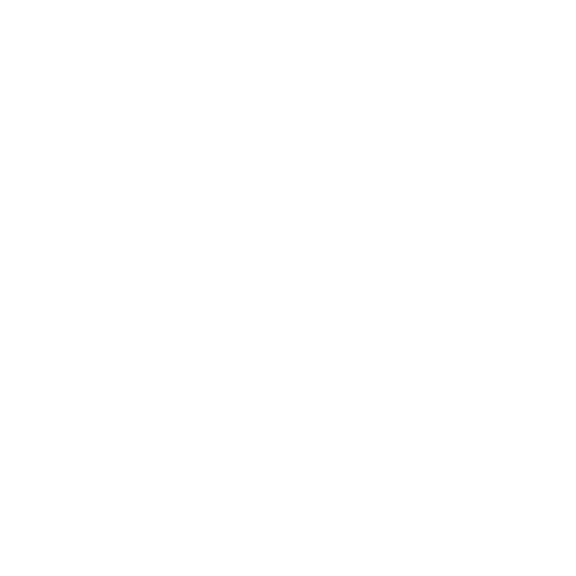 Square Unboxed / Thursday, October 17 8:30 AM - 7:00 PM